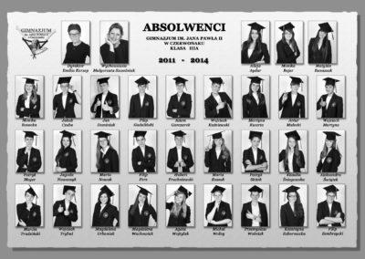 tablo-szkolne-AGMA-STUDIO-AGNIESZKA-MEISSNER-4
