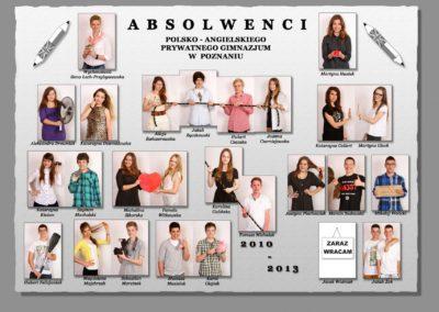 tablo-szkolne-AGMA-STUDIO-AGNIESZKA-MEISSNER-6