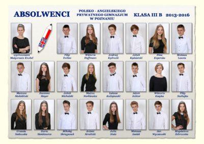 tablo-szkolne-AGMA-STUDIO-AGNIESZKA-MEISSNER-8