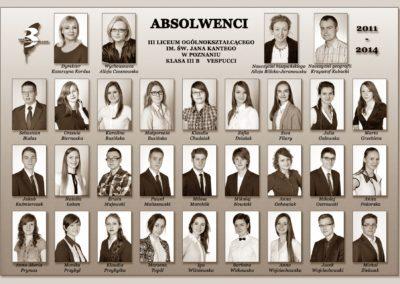 tablo-szkolne-AGMA-STUDIO-AGNIESZKA-MEISSNER-9